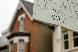An official report has found that almost two-thirds of the 211,000 buyers who used the scheme had enough money to buy a property without it.