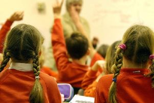 A new agreement is being negotiated to provide speech and language services for children across Lancashire