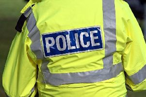 Derbyshire is to get 85 new police officers.