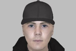 Fake council worker hunted by police in Doncaster