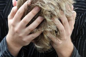 Services across Derbyshire for people with long-term mental health conditions could now be cut back.