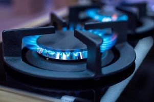 Good news for some households as gas and electricity bills are set to drop this winter.