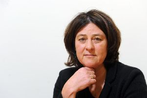 The campaign has won the backing of Julia Mulligan, thePolice, Fire and Crime Commissioner for North Yorkshire.