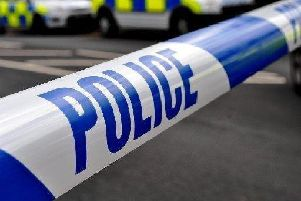 Detectives are appealing for information after a woman was assaulted in a park in South Elmsall.