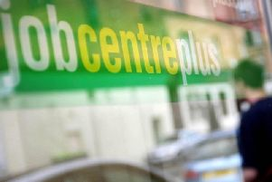 The latest phase of the Universal Credit rollout, in which Harrogate will act as a test case for the whole country follows the introduction of regulations in the House of Commons last Monday by Amber Rudd, Secretary of State for Work and Pensions.