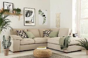 A relaxing home environment aids mental health