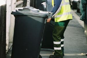 New government bin proposals could impact on collections in Blackpool, Fylde and Wyre