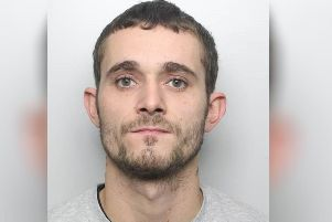 Police are trying to find Thomas Coyne