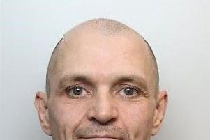 Have you seen Lee Moore?