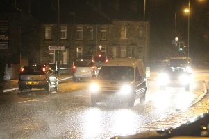 The Met Office has extended a weather warning to Calderdale residents.