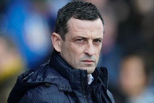 Jack Ross has delivered his verdict on Sunderland's promotion rivals