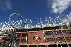 Sunderland AFC's accounts explained