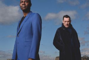 Lighthouse Family have announced new tour dates - but their new album, their first in 18 years, will be delayed until July.