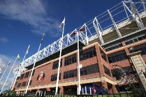 The latest transfer talk from the Stadium of Light
