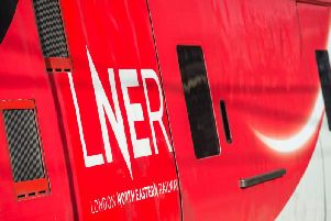 LNER is putting on an extra service to help Sunderland fans reach London for the play-off against Charlton Athletic at Wembley.