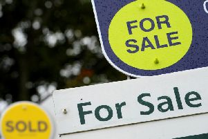 Help to Buy ISA: how much has it helped first-time buyers in Calderdale?