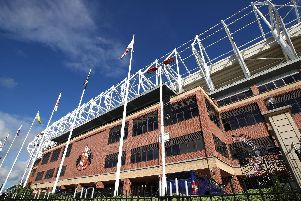 The latest on Mark Campbell's takeover of Sunderland