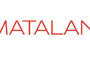 Matalan staff have gone on strike