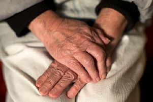 Figures released by NHS Digital reveal St Helens Borough Council completed 410  enquiries into incidents occurring in care homes in 2018-19