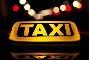St Helens Councils licensing and environmental protection committee agreed to launch a consultation with the trade on proposed changes to taxi licensing conditions