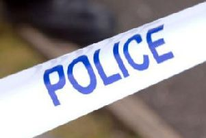 Man charged with causing death by dangerous driving