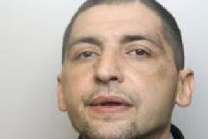 Artur Waszkiewicz has been jailed for 15 years.