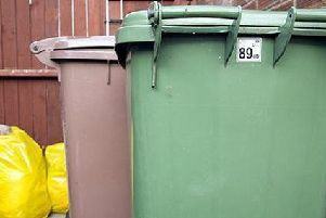 St Helens Council is targeting late summer for the start of a revised recycling service
