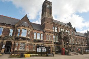 St Helens council has proposed including bullying and harassment guidance in its code of conduct