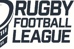 The final decision on each of the bids will be made by the Board of the Rugby Football League