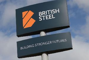 British Steel was acquired by Greybull Capital for a nominal 1 in 2016