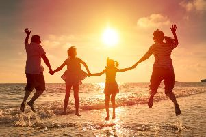In 2017-18, St Helens Council issued 328 penalties to parents who took their children out of school for holidays during term time