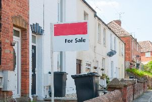 Houses for sale for less that 100,000 in and around Wigan.