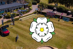 Leeds Golf Centre will stage the inaugural Yorkshire Business Cup on Friday, September 21.