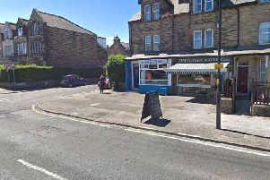 Skipton Road. Picture: Google.