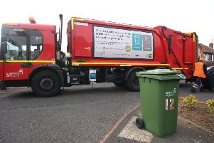 The prospect of a return to weekly bin collections in Sunderland has been broadly welcomed.