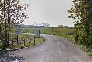 Picture c/o Google Streetview