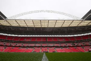 Sunderland fans have been handed additional tickets for the Checkatrade Trophy final