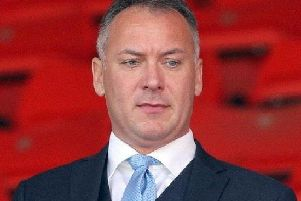 Stewart Donald is reportedly in talks to sell Sunderland