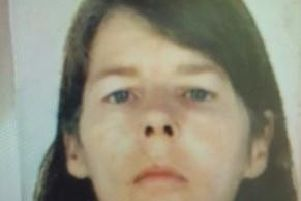 Police are concerned over missing Margaret Walsh, of Nelson