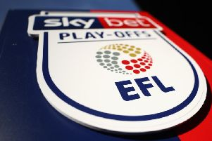 The EFL play-off final rules that Sunderland and Charlton must be aware of
