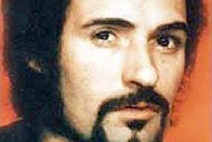 A new documentary is set to be released about Yorkshire Ripper Peter Sutcliffe
