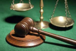 Joshua Kilpatrick and Leon Didelot have been found guilty of robbing a man in Whitby.