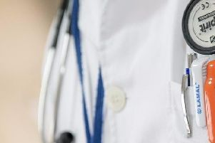 The NHS has published figures that rank Wakefield GP surgeries based on overall patient experience