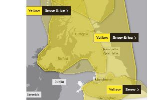 Pic from the Met Office.