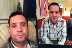 North Yorkshire Police are appealing to the public for information as to the whereabouts of missing man Stephen Peckitt, from Sherburn in Ryedale.