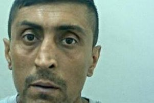 Atif Muhmood (39) of Bankhouse Road, Nelson was convicted todayof murder following a trial at Preston Crown Court.
