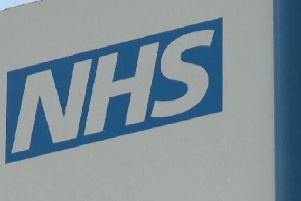 The NHS wants community organisations to help patients with social problems