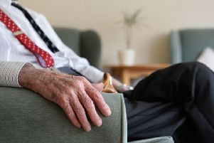 Almost 10,000 pensioner households in Scarborough will lose their automatic entitlement to free TV licenses.