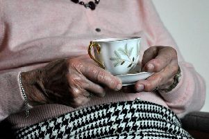 Hartlepool has lost more than 100 its care home beds over the last five years, figures reveal. Picture: PA