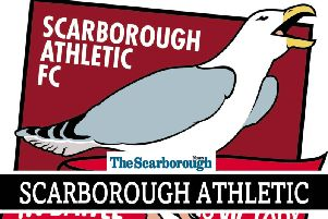 Scarborough Athletic news